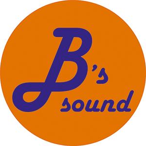 Afbeeldingsresultaat voor b's sound