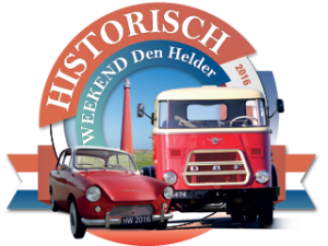Historisch weekend
