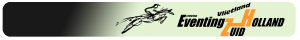 logo eventing
