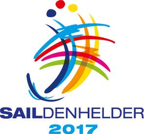 logo sail 2017